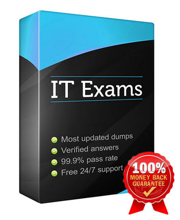 exam2pass cisco 500-601